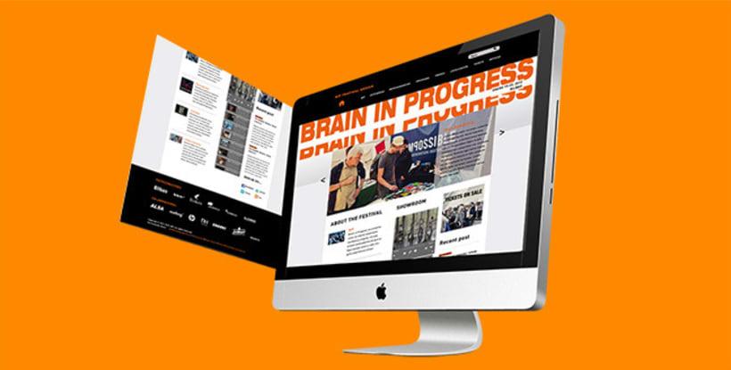 Brain in progess 4