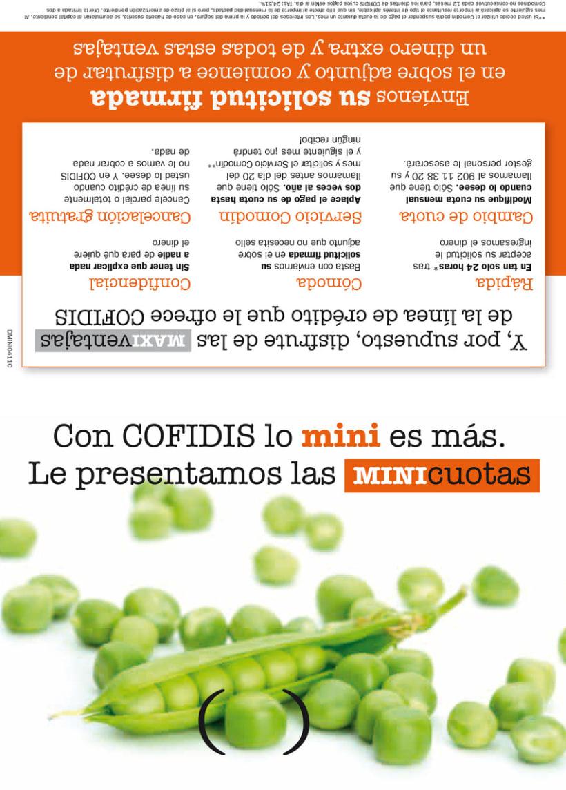 Cofidis 5