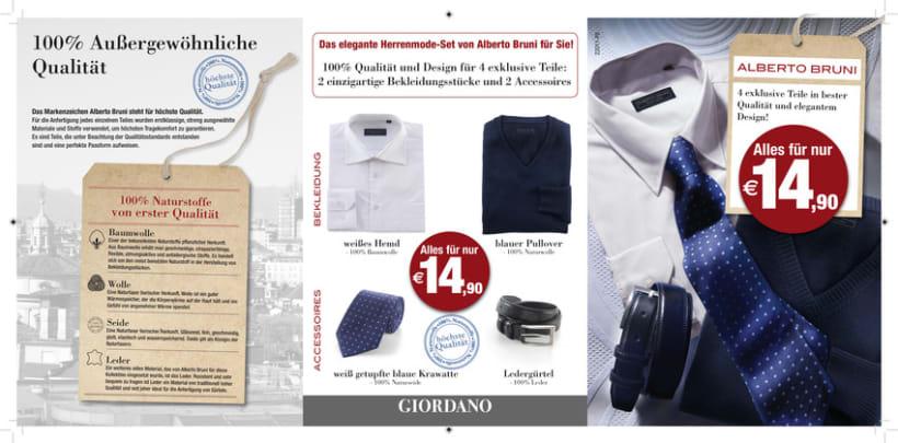 Giordano 3