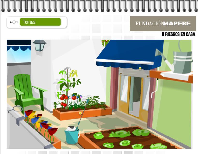 Seguridad en el Hogar: Cómo evitar accidentes en tu casa 2