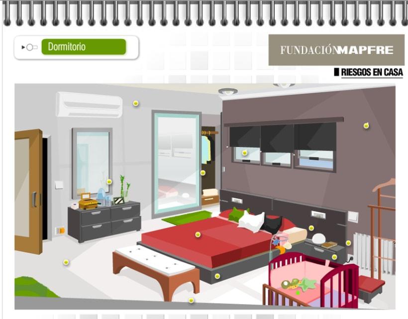 Seguridad en el Hogar: Cómo evitar accidentes en tu casa 0