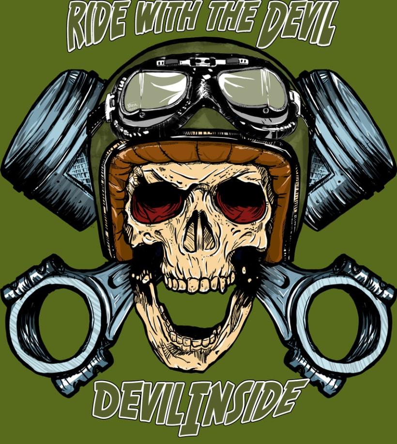 DevilInside 4