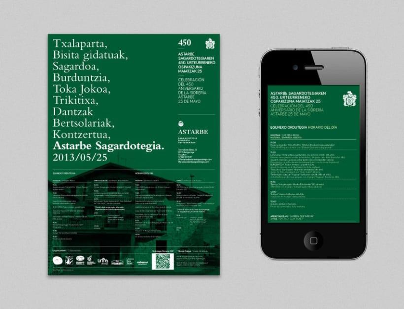Astarbe Sagardotegia 5
