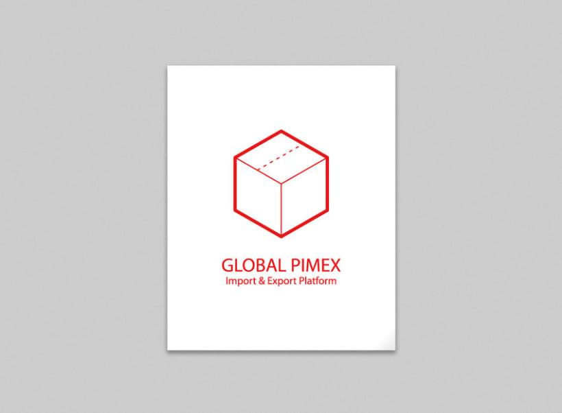 Global Pimex 3