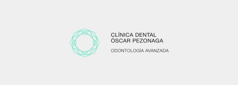Clínica Dental Pezonaga 1