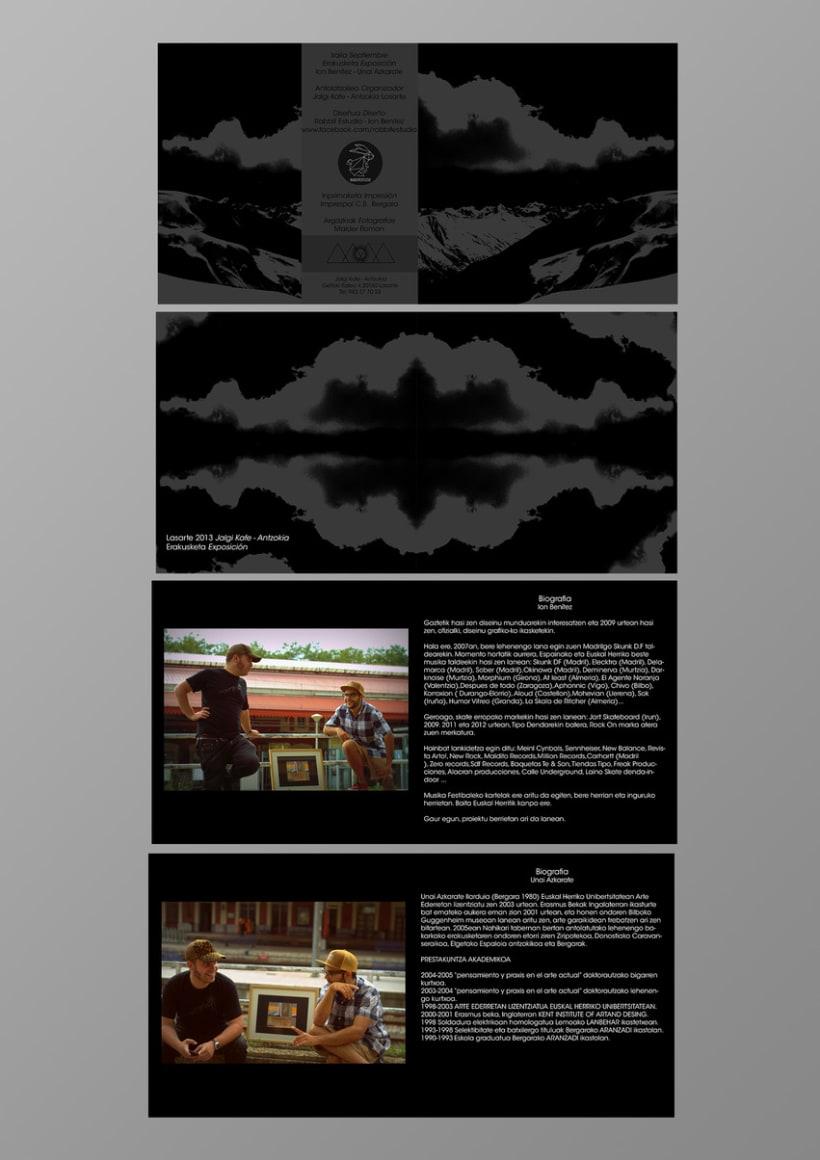 Diseño Editorial 2013 1