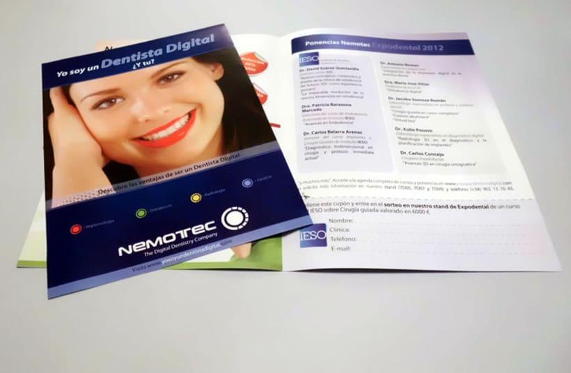 Prensa y Marketing directo 6