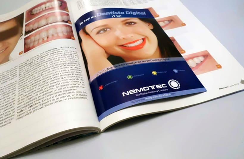 Prensa y Marketing directo 4