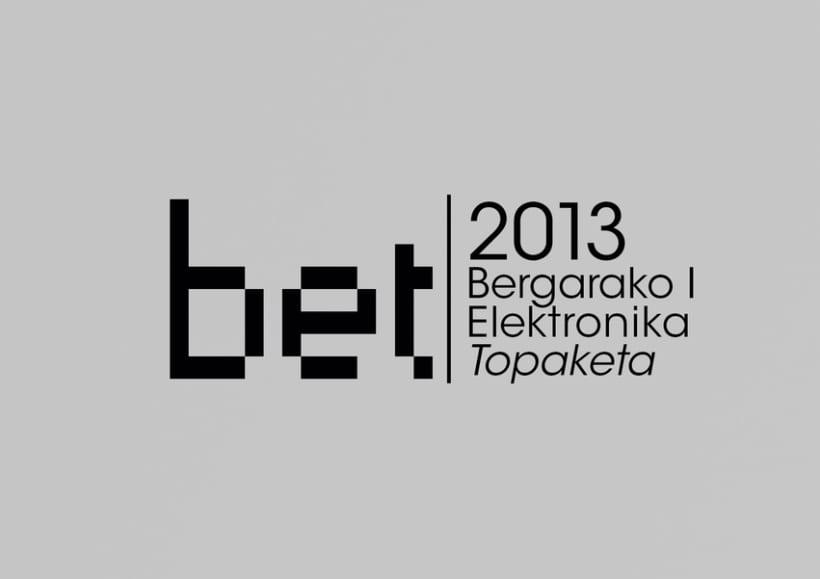 Identidad Grafika 2013 3