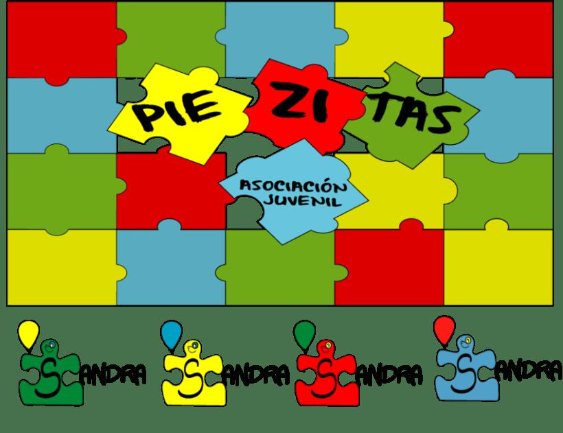 Piezitas 2