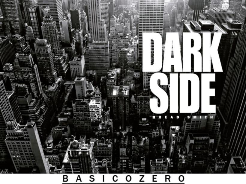 DarkSide 9