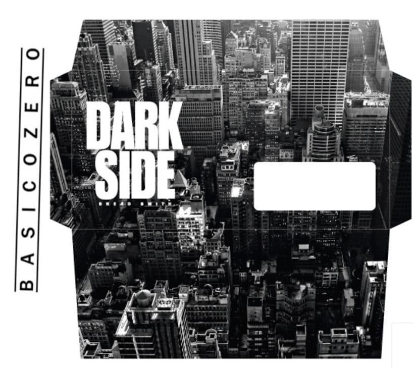 DarkSide 7