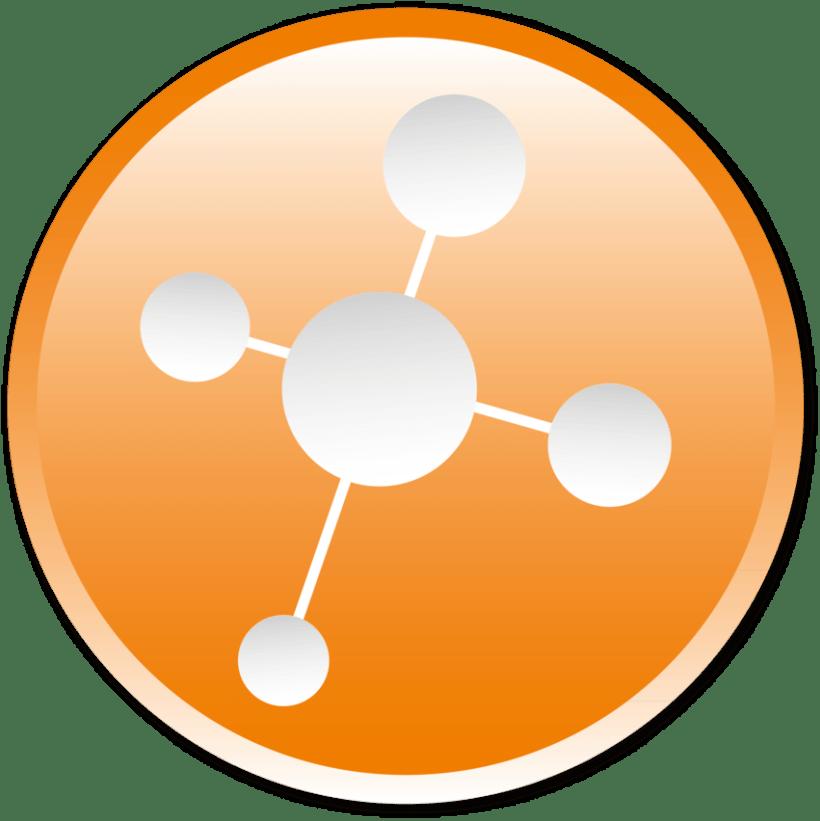 Diseño de iconos y Gráficos 8