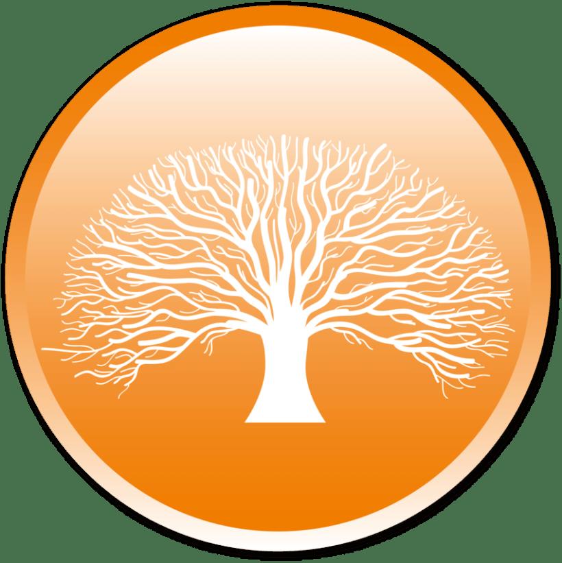 Diseño de iconos y Gráficos 12