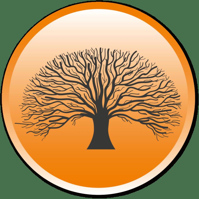 Diseño de iconos y Gráficos 13