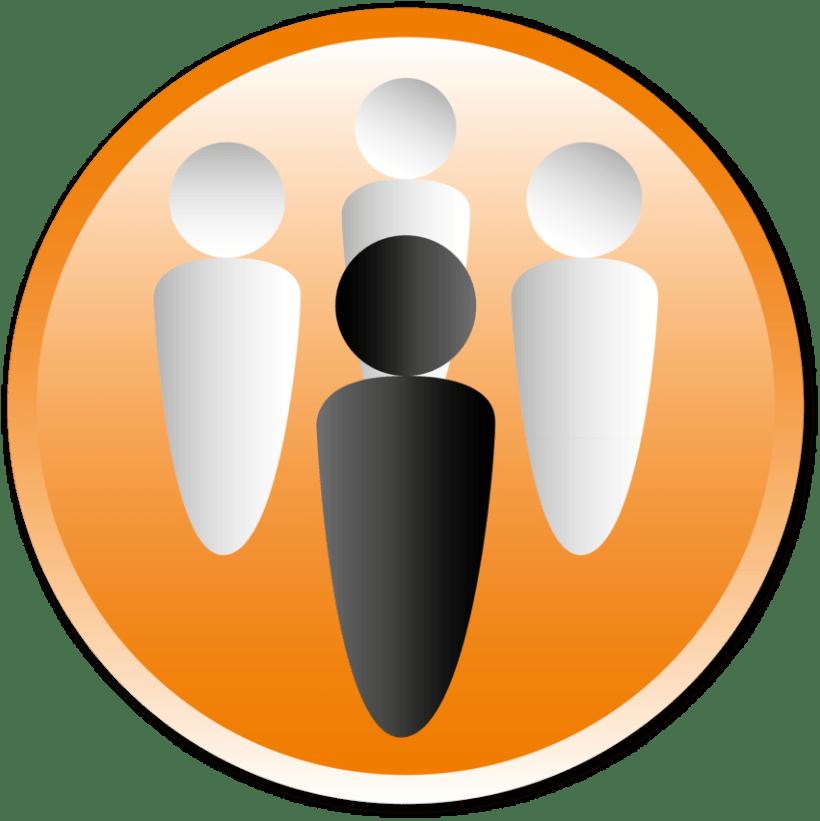 Diseño de iconos y Gráficos 10