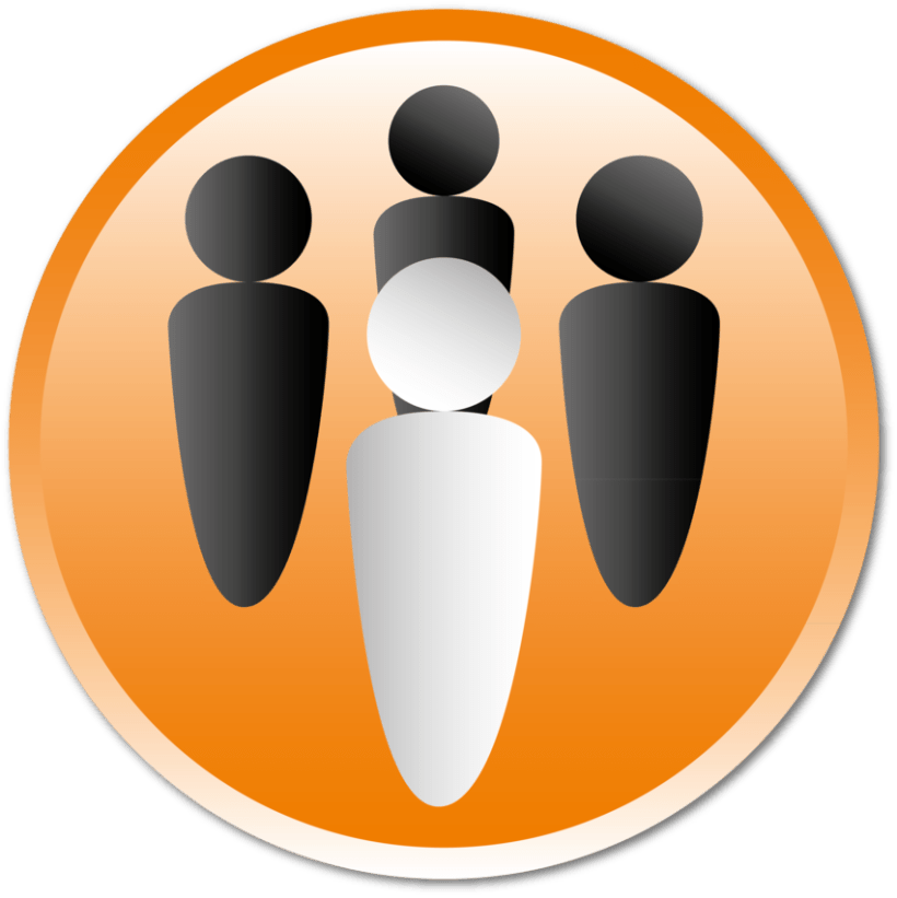 Diseño de iconos y Gráficos 11