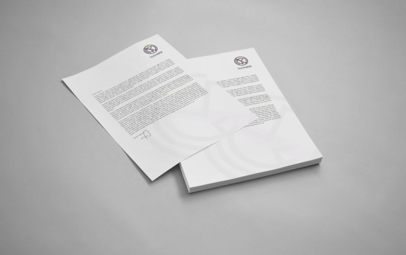 Real Madrid CF Redesign 29