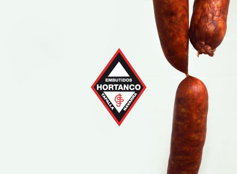 Hortanco 1