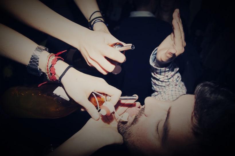 Nightlife 9