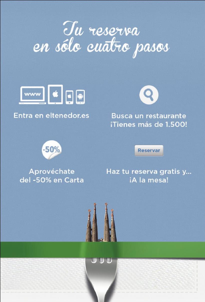 eltenedor.es te guía Barcelona 6