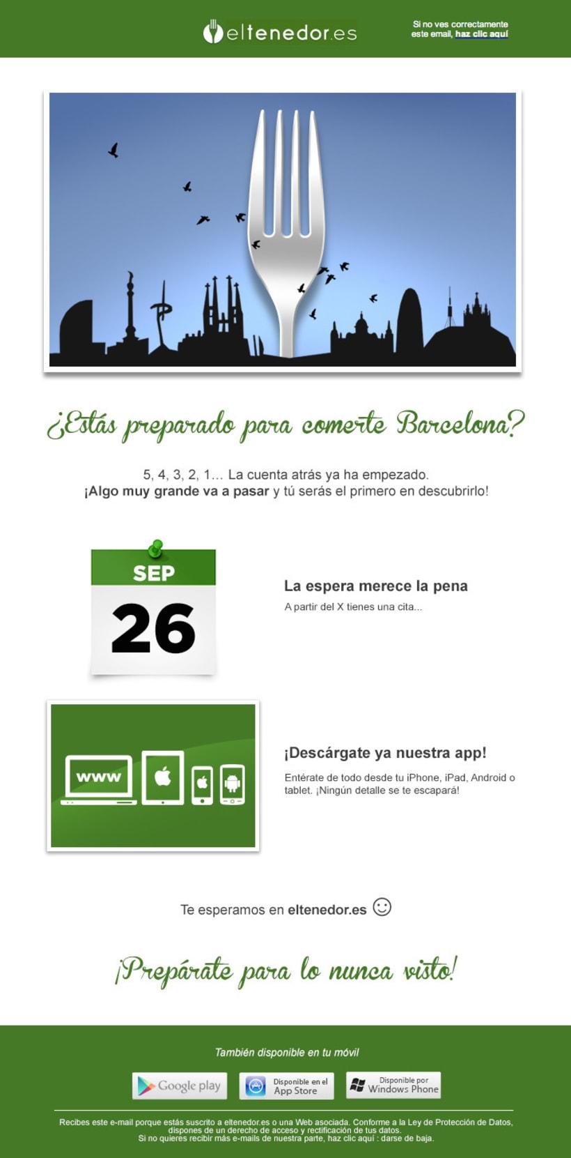 eltenedor.es te guía Barcelona 20