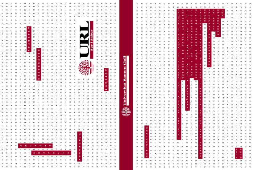 URL Concurso Carpeta  3