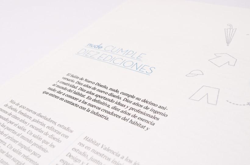 Revista EASD 17