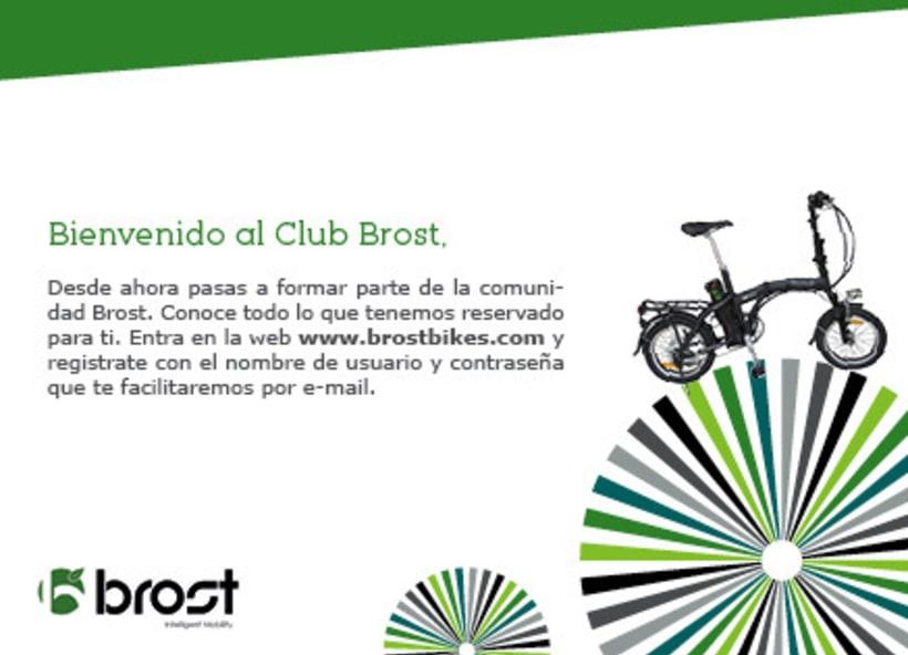 Brost Bikes 11