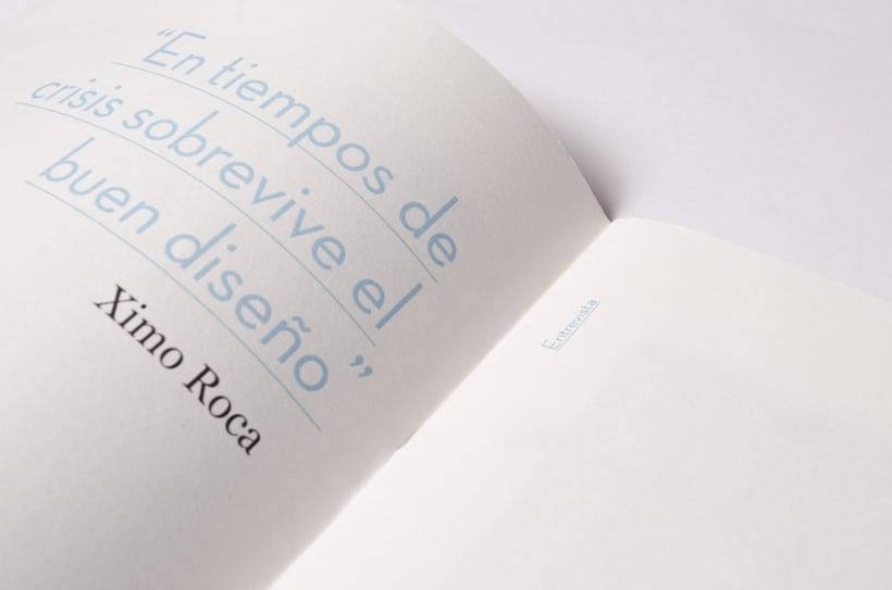 Revista EASD 14