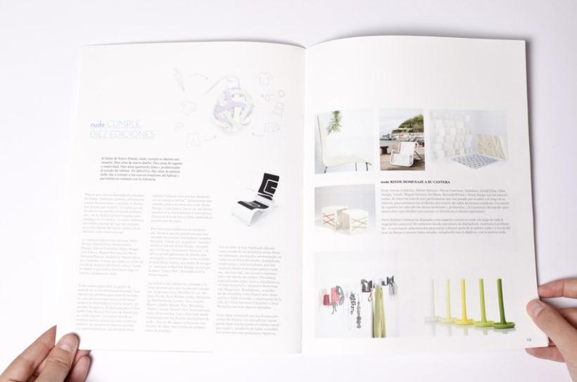 Revista EASD 10