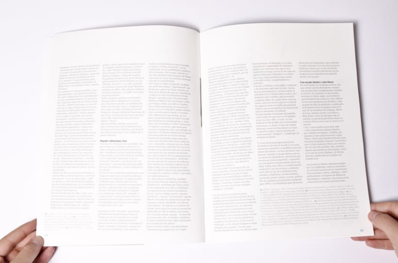 Revista EASD 9