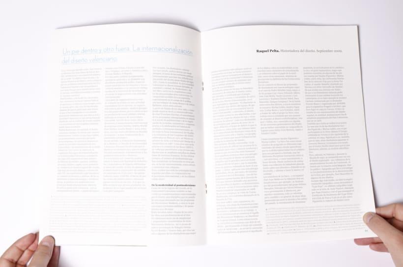 Revista EASD 8