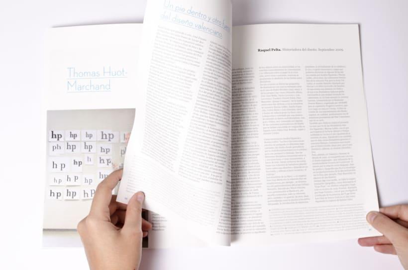 Revista EASD 7
