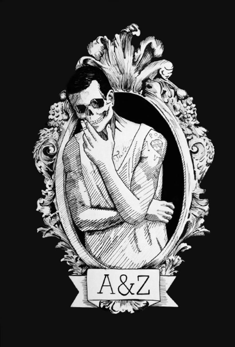 A&Z 2