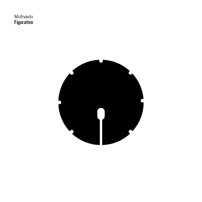 Símbolos 3