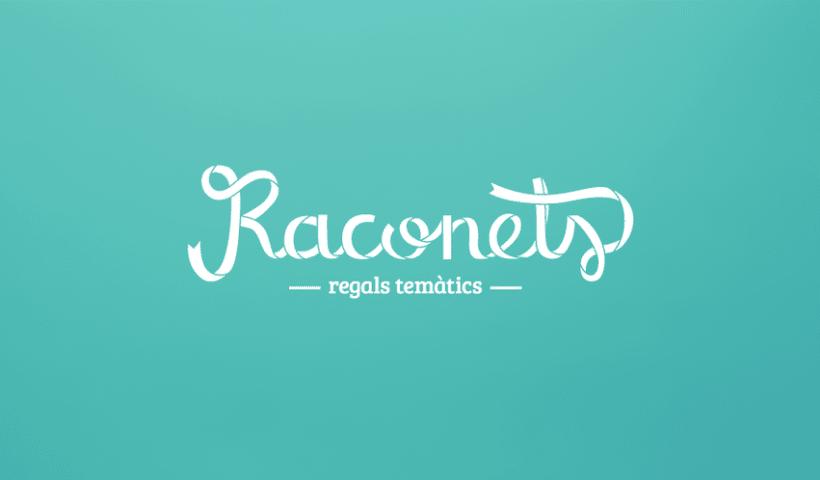 Raconets 2