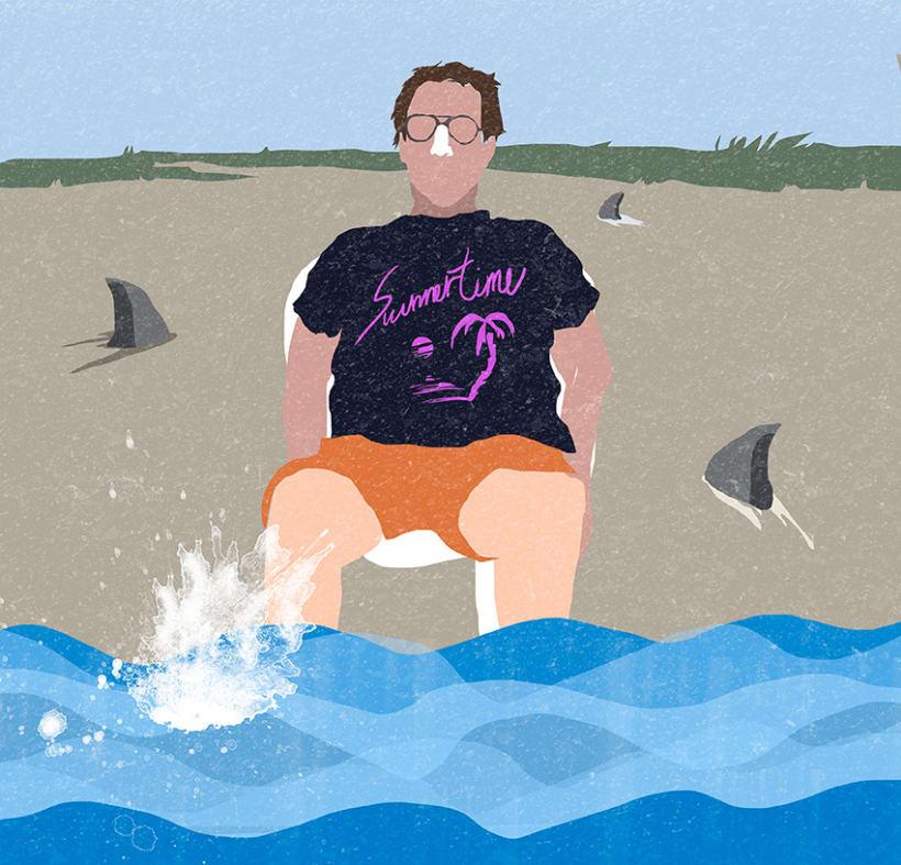 Ilustraciones La Crítica NYC 9