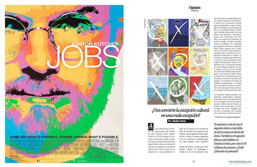 Ilustraciones La Crítica NYC 7