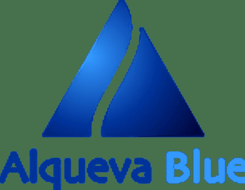 Web Alqueva Blue 2