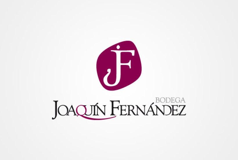 Bodega Joaquín Fernández 2