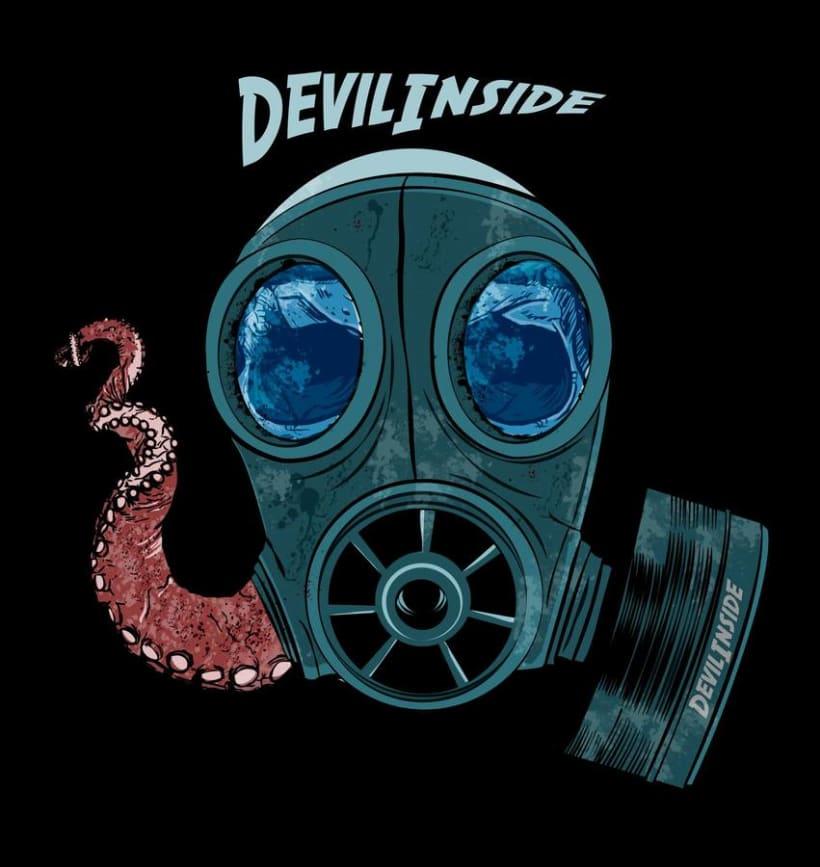 DevilInside 2