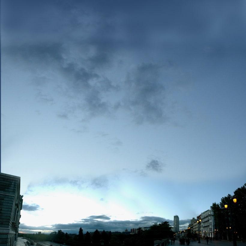 Madrid Fotografiado 10
