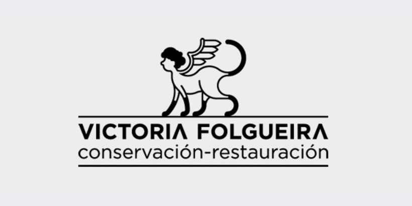 Victoria Folgueira 3