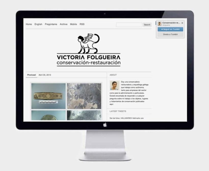 Victoria Folgueira 5