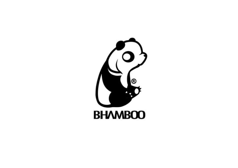 BHAMBOO logo 4