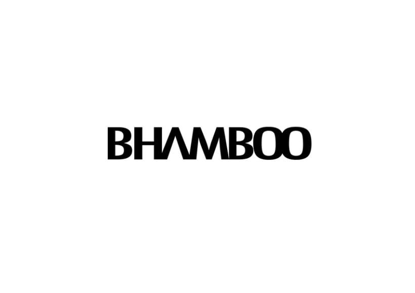 BHAMBOO logo 2