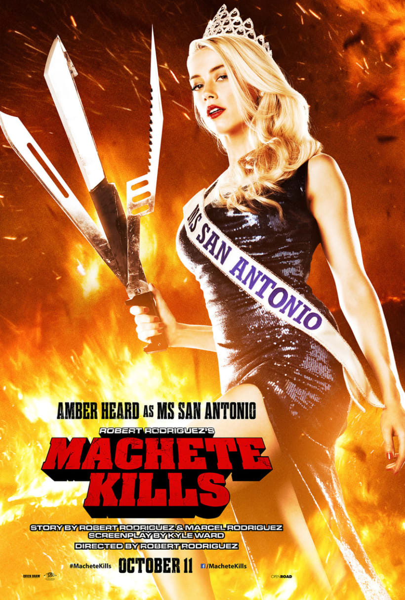 Movie Posters 16