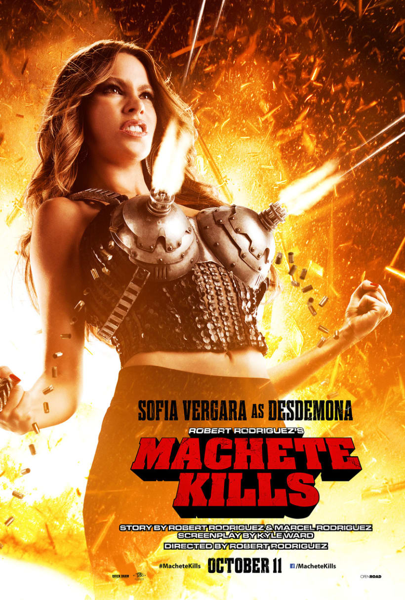 Movie Posters 18