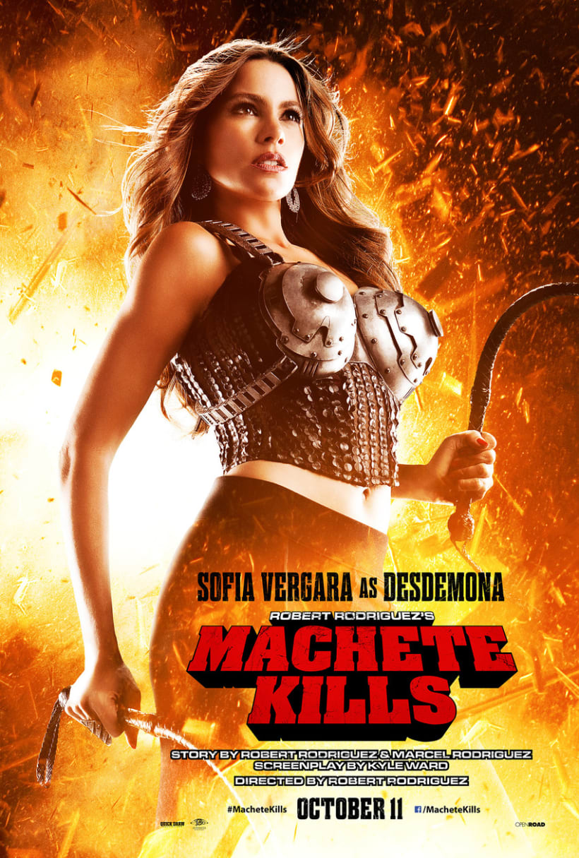 Movie Posters 19